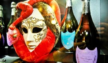 Gabana's Carnival II Edition